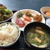 網走観光ホテル - 料理写真:朝食バイキング