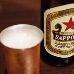 57581248 - ビール