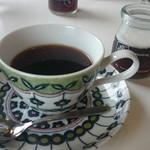 小籠包カフェ.cuore -