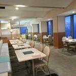太陽樓 - アパホテル幕張東京ベイ47階
