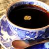 カフェ 閑居 - ドリンク写真: