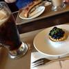 D.C cafe PAGODA ららぽーと磐田