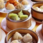 金寶來 - 料理写真: