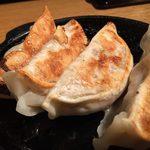 57597248 - kinkurahigasi2:餃子