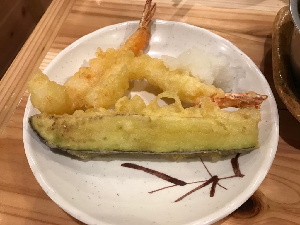海鮮屋台 おくまん 住之江公園店