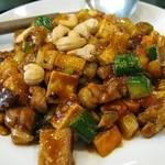 百香亭 - 八宝辣醬