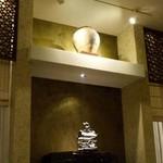 中国飯店 富麗華 -