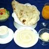 大臣表彰のカレーと大統領のカレー レストラン・シーツー - 料理写真: