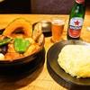 Ramai - 料理写真:チキン