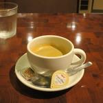 cafe&dining ballo ballo - エスプレッソダブル