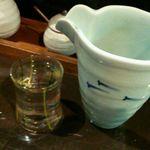 平八 - 日本酒「鳩正宗」
