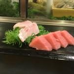三重鮨 -