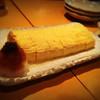 恵比寿 宮崎料理 てにゃわん