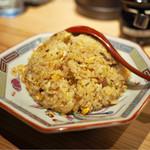 ラー麺ずんどう屋 -