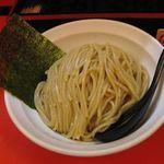 57658911 - 麺300g(2016.08)