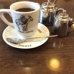 57689004 - コーヒー