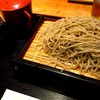 しれとこ里味 - 料理写真:もり550円