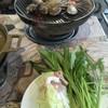 Real Ichi Yakiniku & Sushi - 料理写真: