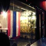 5770798 - タイ国旗が目印?