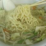 57706288 - タンメン麺