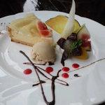 5771906 - チーズケーキ