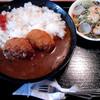 にちようび - 料理写真: