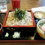 レストランばとう -
