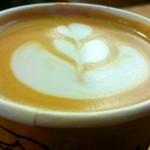 ボンダイ コーヒー サンドウィッチーズ - カフェモカ