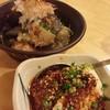 酒美飯囲ひろし - 料理写真:
