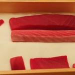 sushinoguchi -