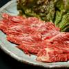 肉政 堺東店