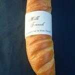 57761702 - ミルクフランス
