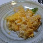 六兵衛 - 貝焼味噌