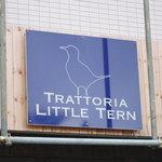 トラットリア リトル ターン -