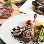 【宴会,飲み会に◎】個室肉バル Cocona ‐ココナ‐ 渋谷駅前店 肉バルプラン