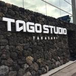 タゴスタジオタカサキ -