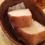 Cuccina Italiana HirraRi -