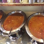 ムガルキッチン -