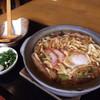 麺食彩 樹神亭 - 料理写真:これでなくっちゃ! !