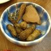 ひびき - 料理写真: