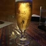 RAJU  - ビール小