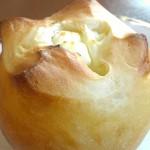 57805597 - パンがお手頃価格で美味しい。