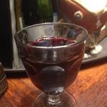 57807468 - グラスワイン