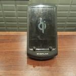 57808101 - Qi対応スマートフォンの充電器