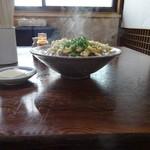 大黒屋 - 鹿児島のおきまり漬物