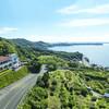 浜名湖オーベルジュ キャトルセゾン - メイン写真: