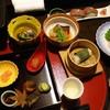 ホテル季古里 - 料理写真: