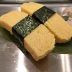 魚がし日本一 - たまご