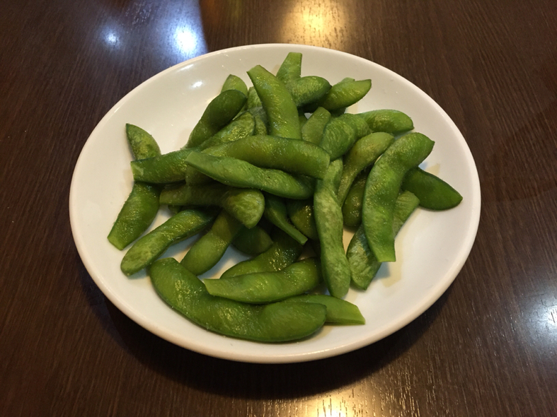 中華食房味蔵