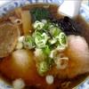 味彩 - 料理写真:醤油750円